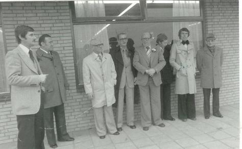 1977clubhuis_Bestuur