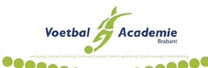 Voetbal academie officieel Meulensteen partner.