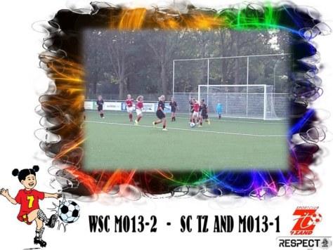 mo13-1-wsc005