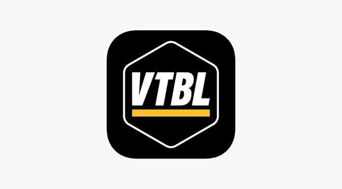 Sc 't Zand – Woezik bij VTBL