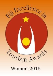 Matava wins Award