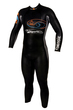 TriSports.com Rental Wetsuits