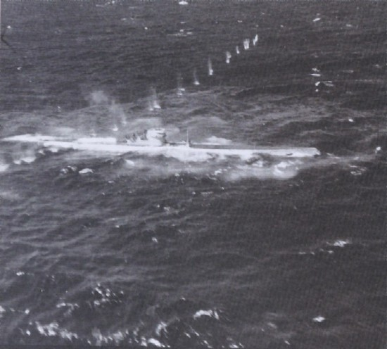 u-518