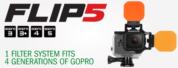 flip5