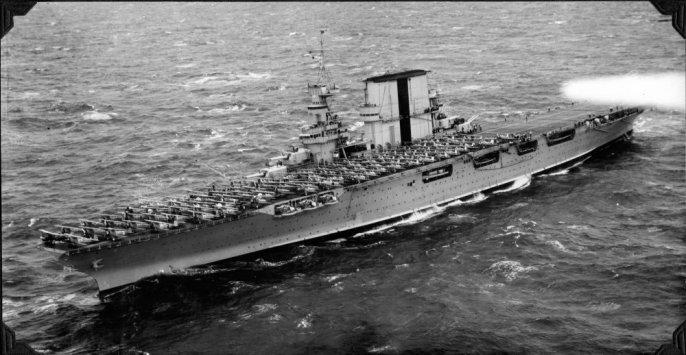 USS_Saratoga_