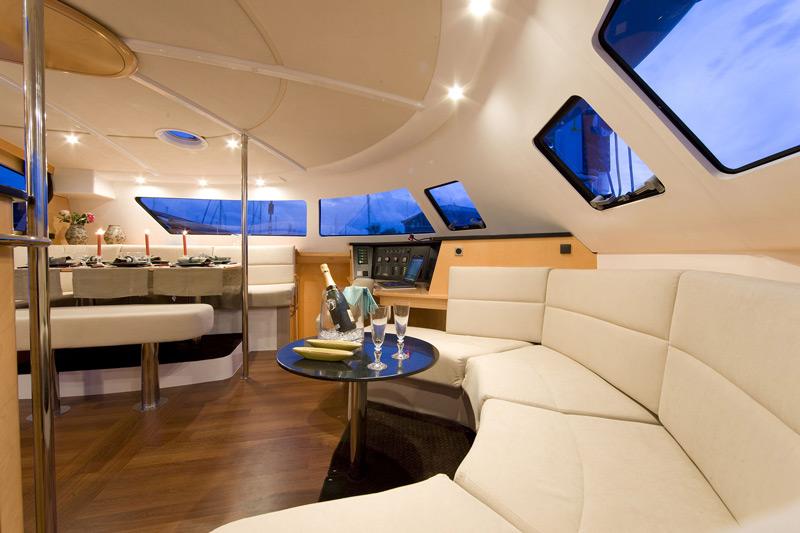 aquatiki-II-catamaran-2
