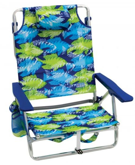 05BackpackBeachChair