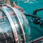 Covid ocean research