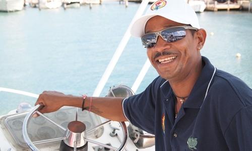 capitan-mermaid-divers-aruba