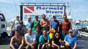mermaid-dive-center-aruba002