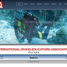 http-www-idea-europe-org-pages-dive-with-mermaid-divers-center-aruba