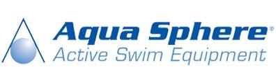 Aquasphere Swim