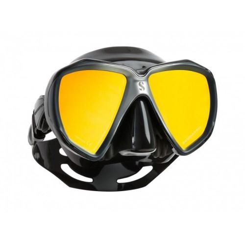 Scubapro Spectra maske