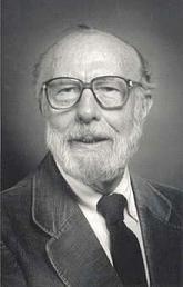 Dr. Christian Lambertsen