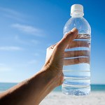 Why is Hydration so Important When Scuba Diving?