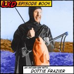 League of Extraordinary Divers 004: Dottie Frazier