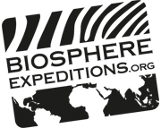 Emperor Divers' Sale: BOGOHP and up to 25% off selected sailings