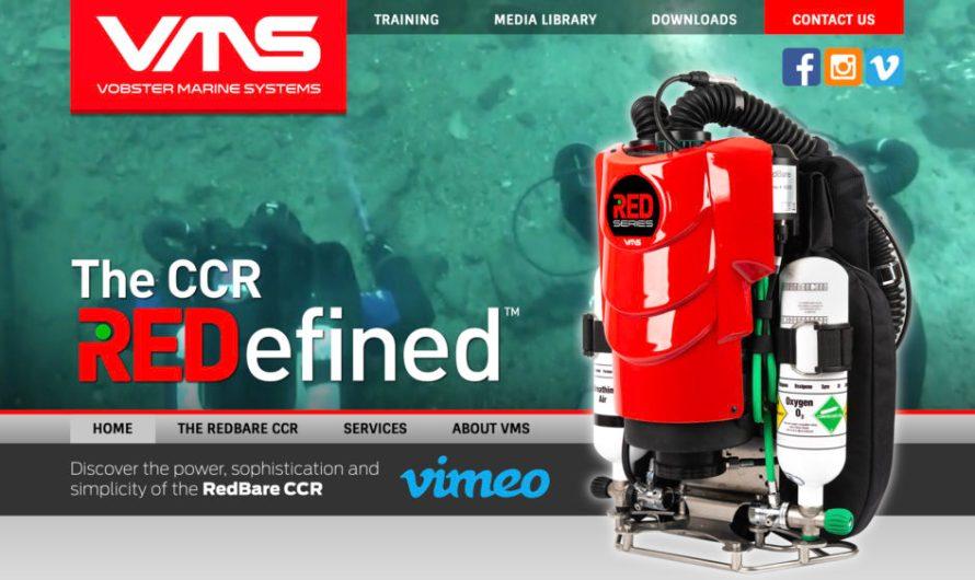VMS acquired by Nammu Tech
