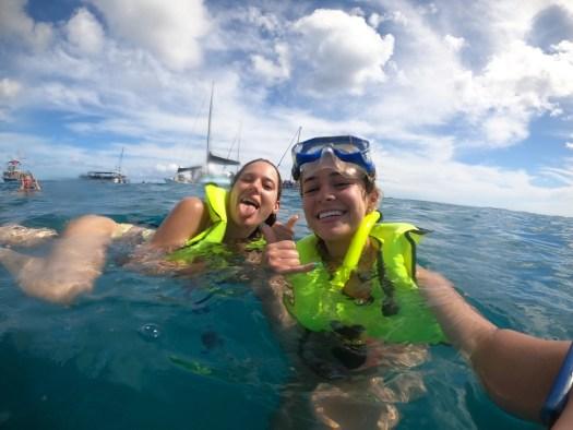 Waikiki Snorkeling Tours