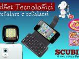 gadget-tecnologici-idee-regalo