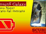 galaxy-note-7-esplosione-batteria