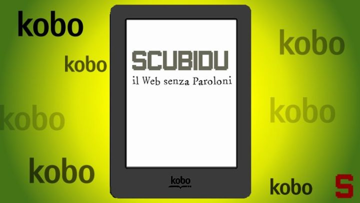 Come scaricare eBook usando eMule [tutorial + video]