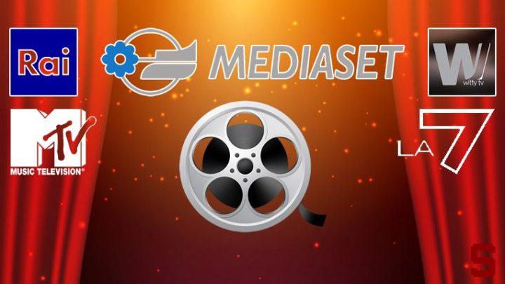 Scaricare da smartphone qualsiasi video da Rai, Mediaset, La7, Witty e molti altri