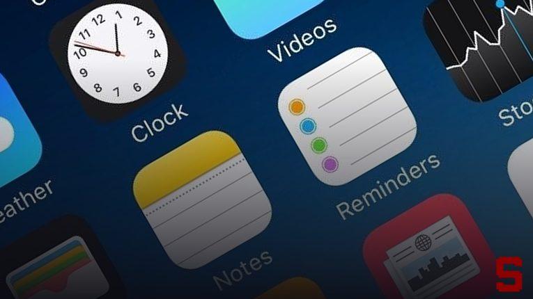 iPhone 8 | Il nuovo iPhone in vetro per la ricarica wireless