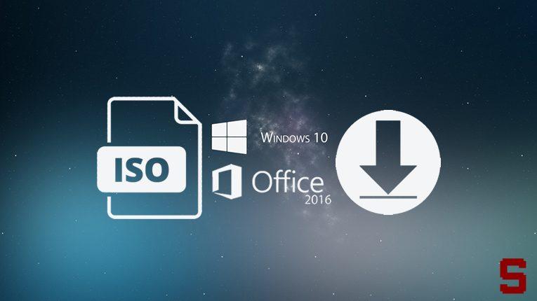 Come scaricare Windows 10 e Office 2019
