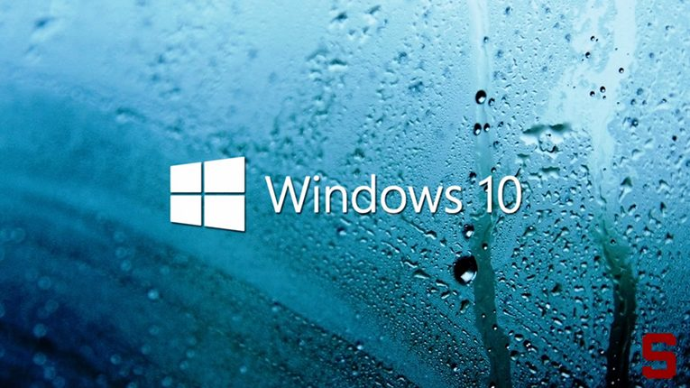 Windows | Ripristinare il menù Start classico in Windows 10