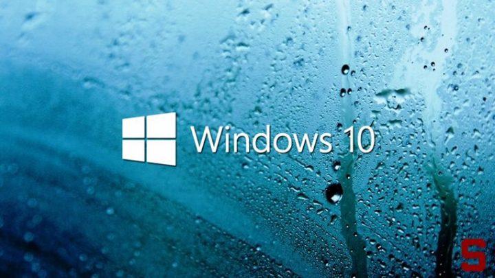 Come attivare Windows Hello