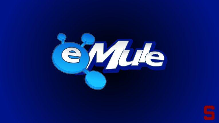 eMule, Installare e configurare al meglio il famoso software P2P