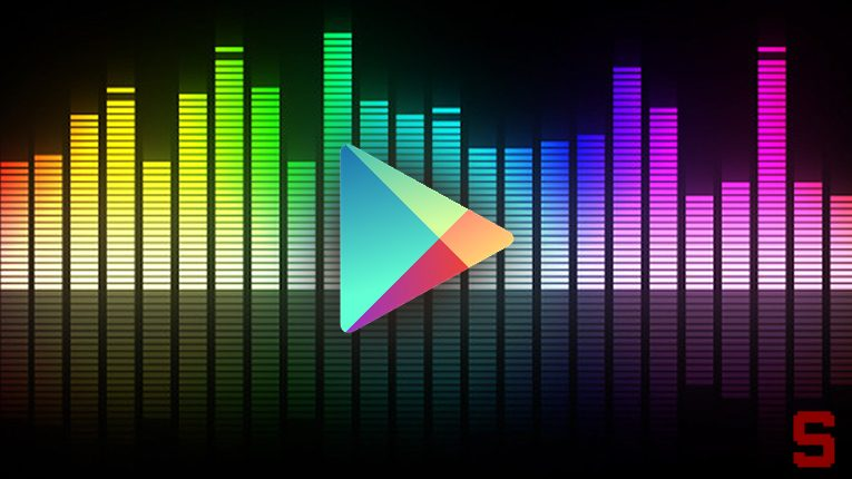 I migliori lettori multimediali per Android