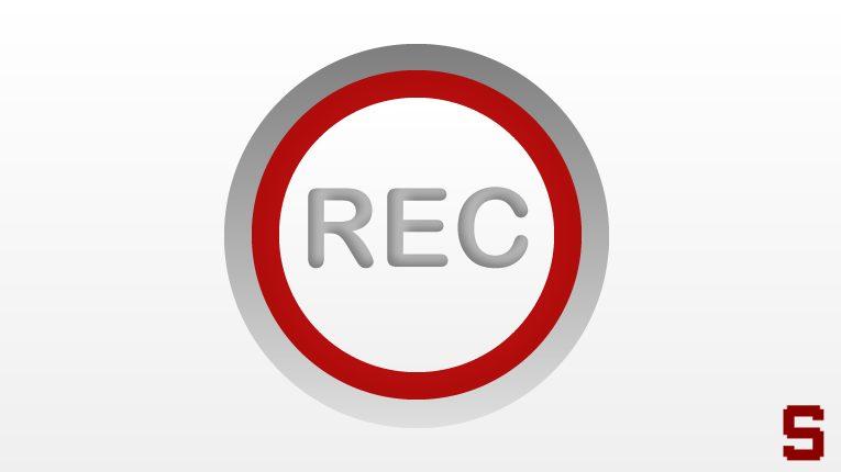 iOS | Come registrare telefonate su iPhone