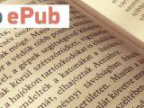 toepub-convertire-file-per-kindle-kobo