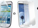battaglia-vetro-o-pellicola-per-smartphone2