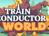 train-conductor-world