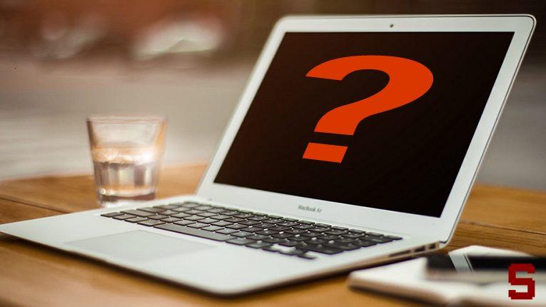 Navigare sul web | Cosa serve per navigare su internet?