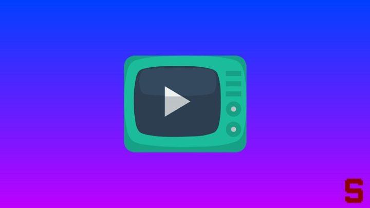 Come scaricare TVTAP senza pubblicità sulla propria TV