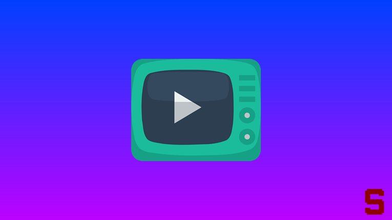 Come scaricare TVTAP sulla propria TV