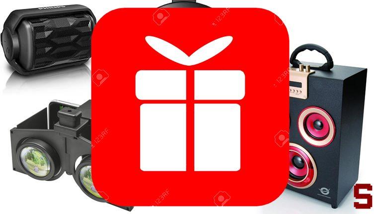 copertina-regali-tecnologici-lowcost