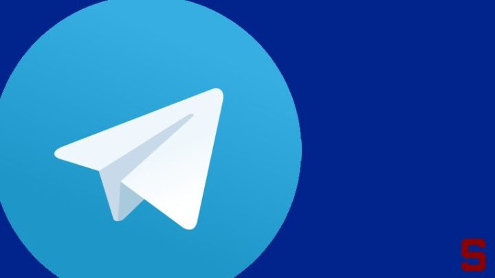 Telegram   Sono arrivate le chiamate
