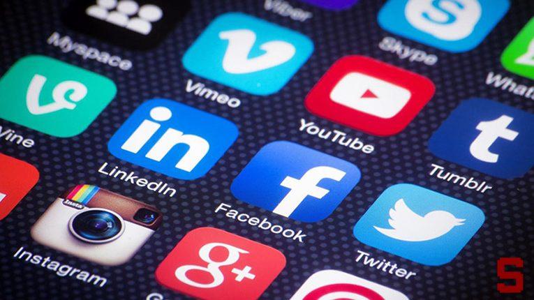 Facebook Lite anche per iPhone e iPad