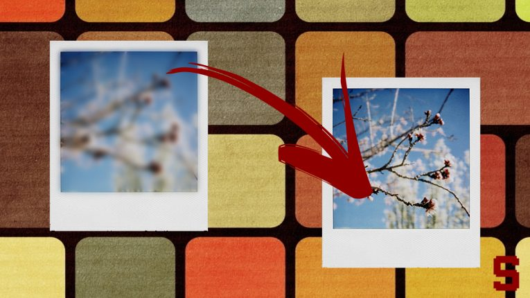 I migliori siti per giocare con le foto (fotoritocco, effetti e filtri)