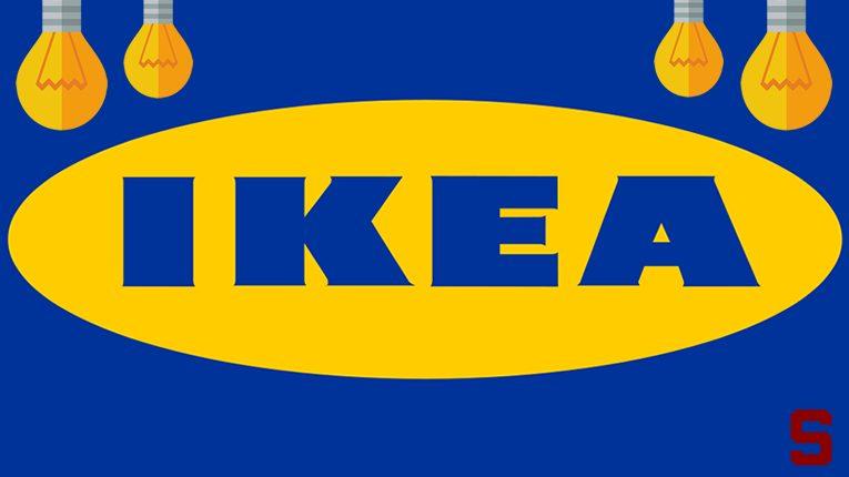 Smarthome | Ikea lancia una linea di lampadine smart