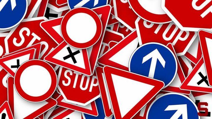 Patente di Guida, Effettuare quiz e lezioni di teoria online