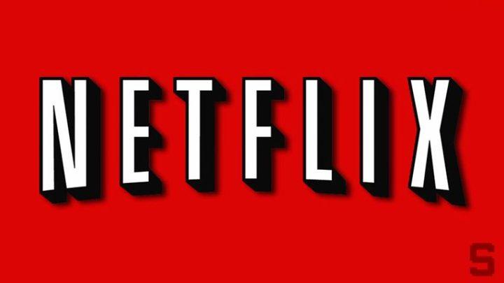 Come eliminare la pubblicità su Netflix
