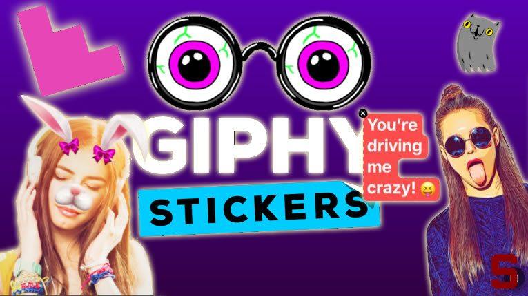 Le migliori app per creare stickers e emoji personalizzate e molto altro da condividere!