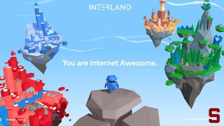 Navigare su internet | Arriva il gioco di Google che insegna ai più piccoli come navigare