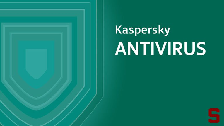 Kaspersky Free Antivirus | Protezione Gratuita e veloce dalla Russia